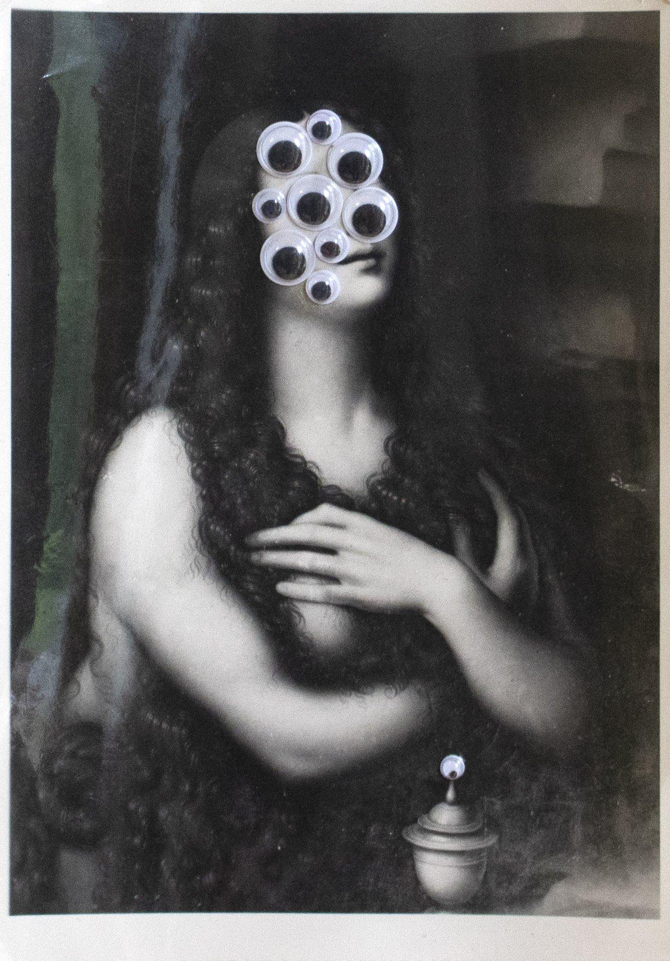 Leonor Faber-Jonker